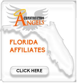 FL-Affiliates