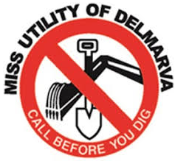 https://www.constructionangels.us/wp-content/uploads/2018/06/Miss_Utility_of_Delmarva.png